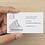 Thumbnail: Business Card