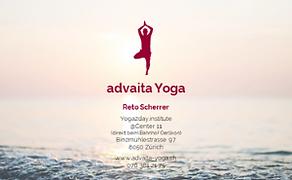 300x185_advaita Yoga - Reto Scherrer - F