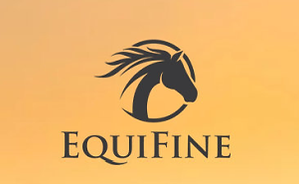 300x185_EQUIFINE_Eventsupport.png
