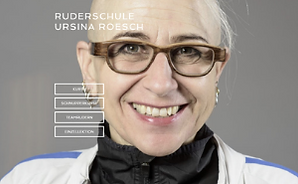 300x185_Ruderschule_Ursina_Roesch_Websit