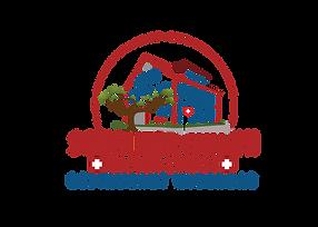 logo_widenbad.png