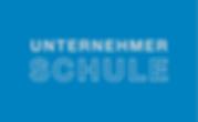 300x185_ Unternehmerschule_SocialMediaBe