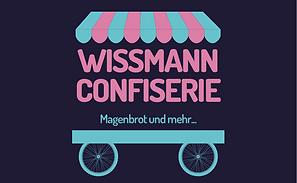 Portfolio Avenia Wissmann Confiserie Log