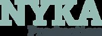 logo_nyka_.png