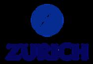 logo_zuerich.png