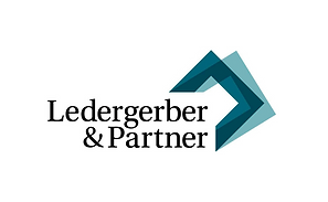 300x185_LedergerberPartnerGmbH_Büroserv