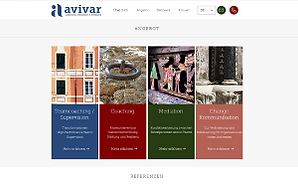 300x185_avivar_Website.png