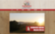 300x185_Restaurant_Widenbad_Website.png