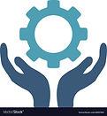 maintenance-icon-vector-6201384.jpg