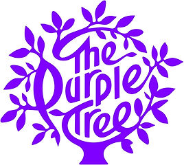 Purple Tree GH Thumbnail_edited.jpg