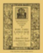 BFLG-frontcover-thumbnail.jpg