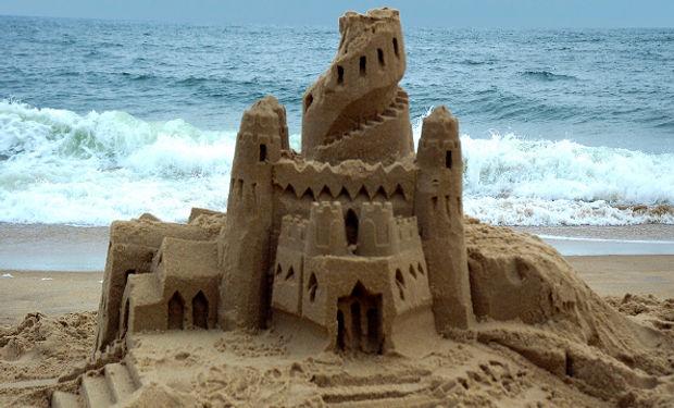 sand-castle.jpg