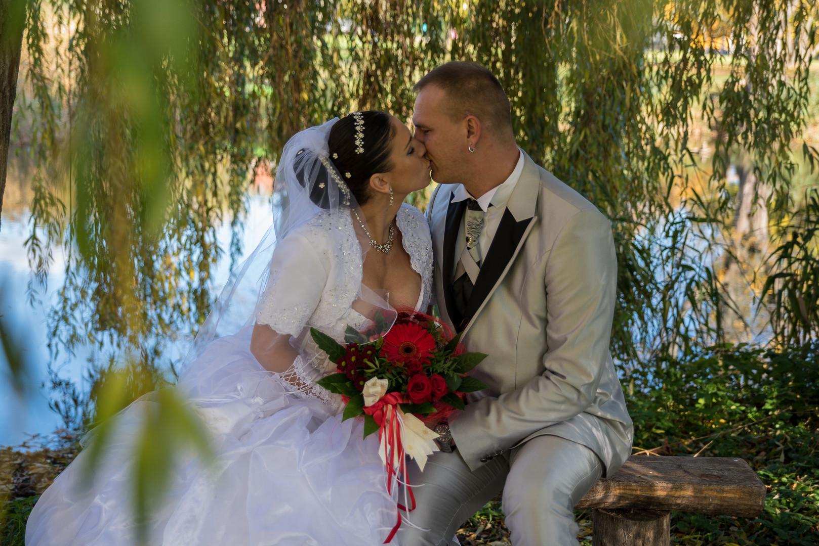 Hochzeit_Referenz-8.jpg