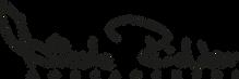 Nicole Richter - Logo.png
