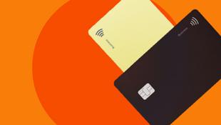 Portabilidade de recebíveis de cartões de crédito: um balanço dos 30 primeiros dias.
