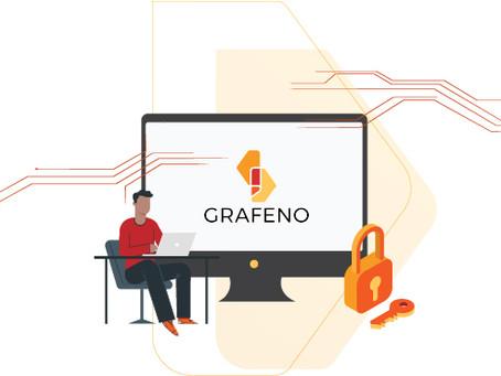 O que a Grafeno entrega para o mercado?