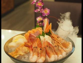 nichi etsu japanese restaurant