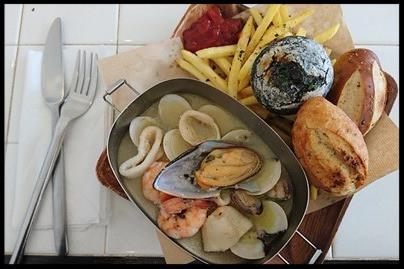 halook seafood box