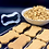 Thumbnail: Peanut Butter
