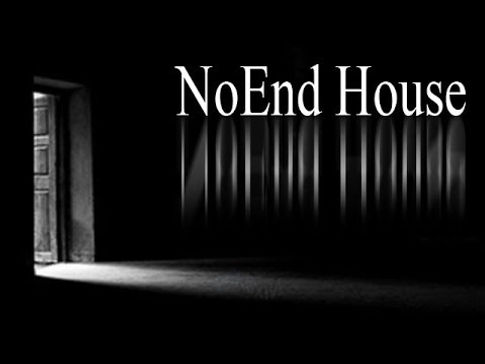 Channel Zero: NoEnd House Makes Us Thankful For Our Neighbors