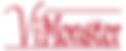 logo_red.png