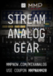 stream-analog-gear-mmp (1).jpg