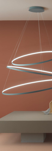 Rings Horizontal