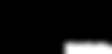 grok logo.png