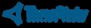 ThreeSixty-Innovations-Logo-BL@3x.png.we