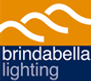 Brindabella-Lighting-logo.png