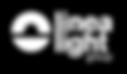 linea light logo.png