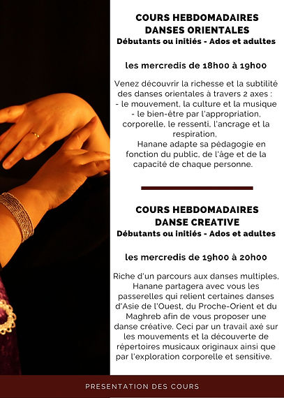 Plaquette 2021-2012 - 3.jpg