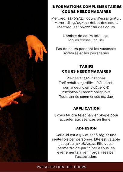 Plaquette 2021-2012 - 4.jpg