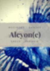 Alcyon(e) 1.jpg