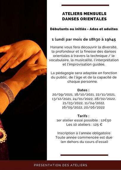 Plaquette 2021-2012 - 2.jpg