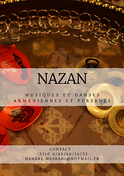 page 1 plaquette Nazan.png