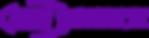 JacksonMarkingProducts_Logo.png