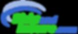 ShipAndInsure_logo.png