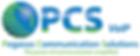 PCS_VoIP.png