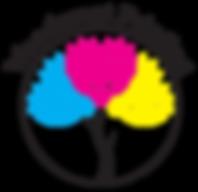 WoodcrestLogo_Color_Medium.png