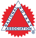 NationalNotaryAssociation_Logo.png