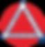 NationalNotaryAssociation_Logo.png