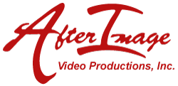 After-Image-Logo.png