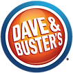 DavenBusters.png