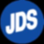 JDSIndustries.png