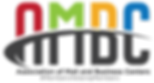AMBC_Logo_Colors.png