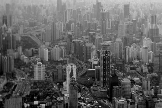 JAY YAO PHOTOGRAPHY_TRAVEL_SHANGHAI_IMG_