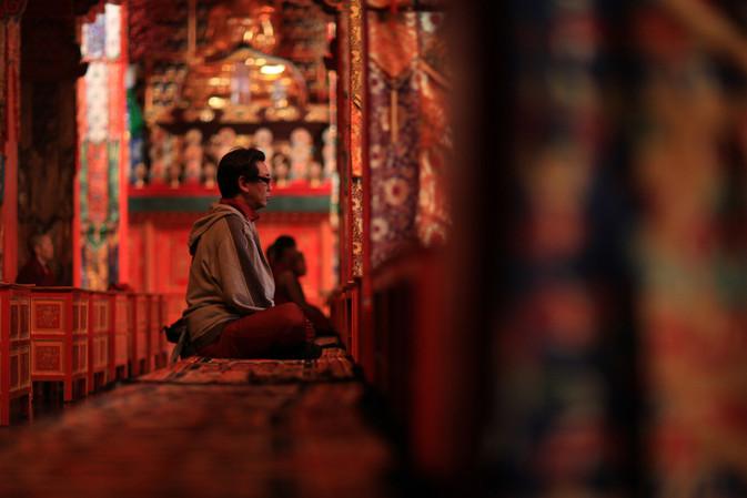 JAY YAO PHOTOGRAPHY_TRAVEL_NEPAL_asia_00