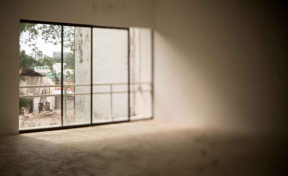JAY YAO PHOTOGRAPHY_corporate_constructi
