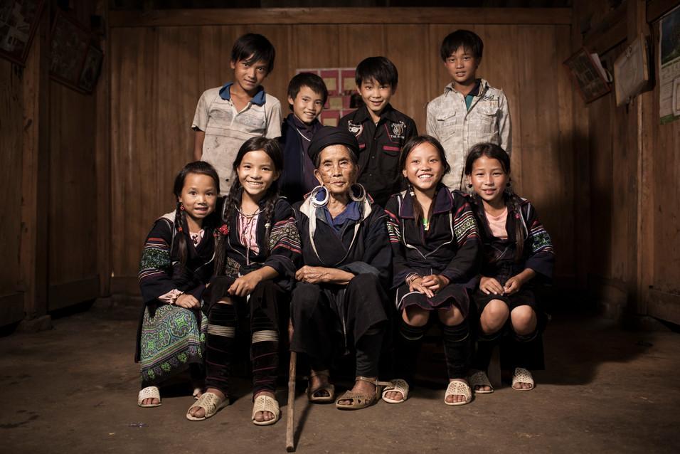 SAPA_Jay Yao Photography_20100902-IMG_86